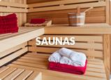 Comprar saunas online