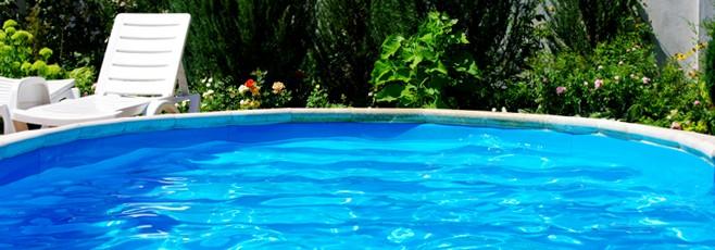 la mejor piscina para disfrutar