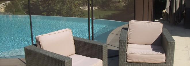vallas de seguridad para piscina