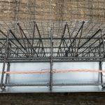 Construcción de la primera piscina Learderpool en Zaragoza 5