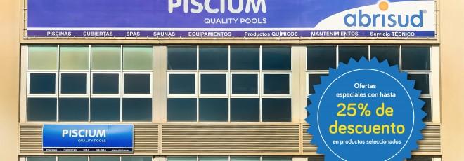 tienda piscium