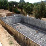 Piscium firma con Jarditec un acuerdo de distribución en Castellón para su sistema Leaderpool