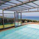 cubierta-piscina-abrisud