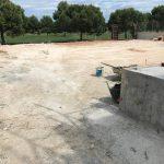 SECUENCIA CONSTRUCCION PISCINA - PISCIUM 04