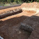 SECUENCIA CONSTRUCCION PISCINA - PISCIUM 08