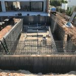 SECUENCIA CONSTRUCCION PISCINA - PISCIUM 35